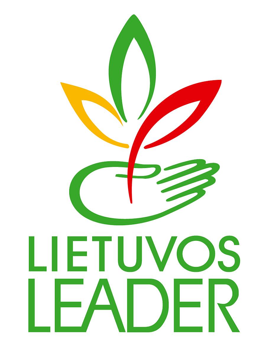 Lietuvos_LEADER_logo_RGB_900x1200px.jpg