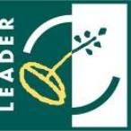 http://www.vilkaviskiovvg.lt/leader_logo.jpg